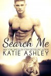 Review: Search Me by Katie Ashley