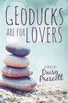 Review: Geoducks are for Lovers By Daisy Prescott