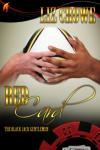 Red Card (Black Jack Gentleman) by Liz Crowe: Playlist and Giveaway
