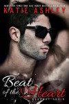 Review, Teasers, & Giveaway:  Beat of the Heart by Katie Ashley