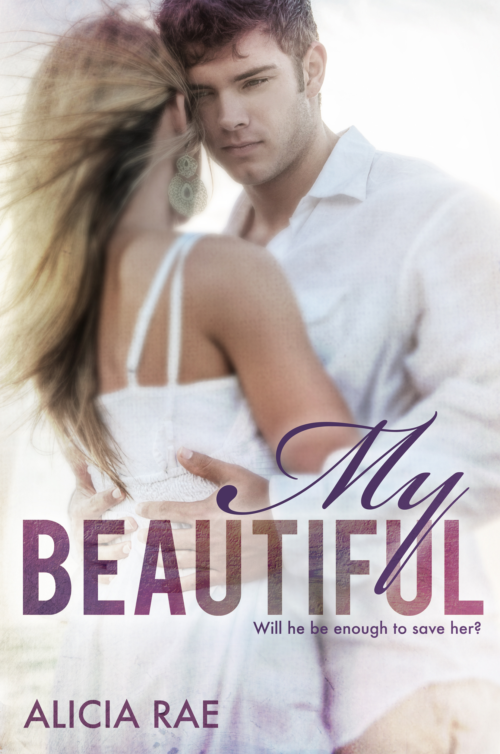 Cover ~ My Beautiful