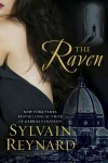 ***REVIEW*** The Raven by Sylvain Reynard