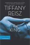 Release Day * THE KING by Tiffany Reisz * Review *Author Q&A * Excerpt * GIVEAWAY