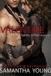 FREE ~ Valentine: An On Dublin Street Novella by Samantha Young