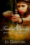 Review of Trail of Crosses by Jo Grafford