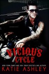 * Release Day * Vicious Cycle by Katie Ashley * Book Review