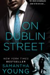 Happy Release Day On Dublin Street