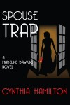 Review: Spouse Trap by Cynthia Hamilton