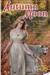 Autumn Moon by Jan DeLima