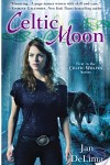 Celtic Moon by Jan DiLima