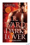What to read after the Black Dagger Brotherhood by J.R. Ward