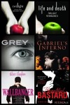 In Defense of E.L. James and Grey.