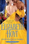 The Sweetest Scoundrel by Elizabeth Hoyt