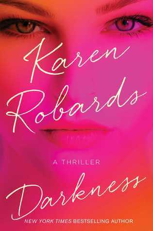 Darkness by Karen Robards