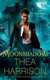 Moonshadow (Moonshadow, #1) by Thea Harrison