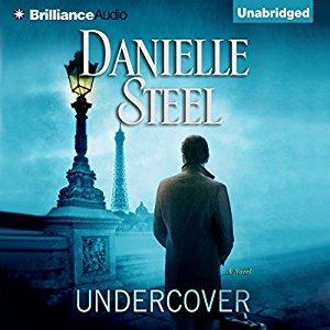Undercover by Danielle Steel